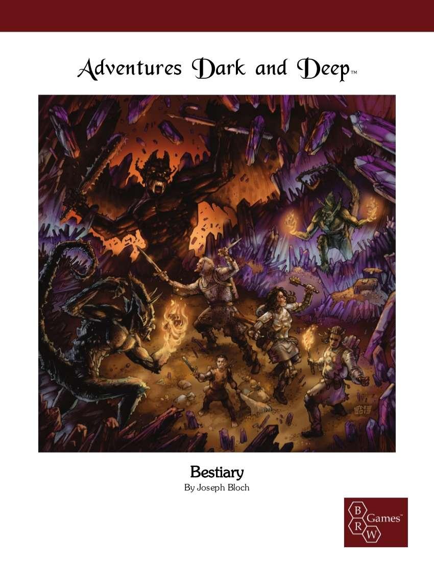 dark heresy 1st edition pdf core rulebook