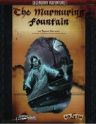 The Murmuring Fountain (5th Ed)