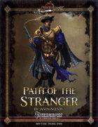 Path of the Stranger