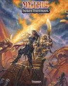 Mythic Hero's Handbook