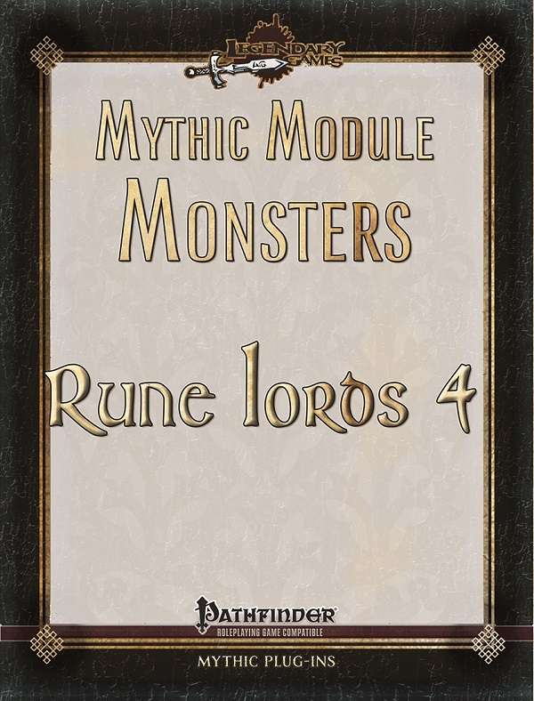 pathfinder monster manual pdf download