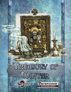 Treasury of Winter