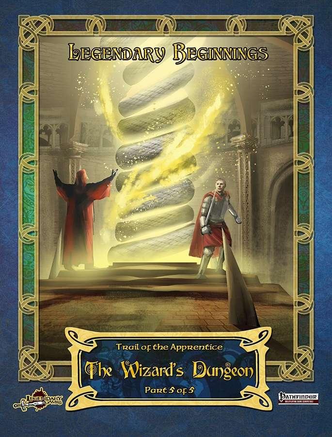 grimoire for the apprentice wizard pdf download