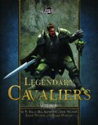 Legendary Cavaliers