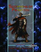 Scorpions of Perdition (Starfinder)