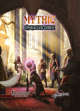 Mythic Character Codex