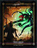 Mythic Monsters Bonus Bundle 31-40 [BUNDLE]