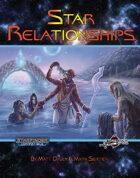 Star Relationships