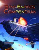 Star Empires Compendium