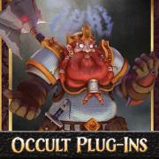 Occult Plug-Ins