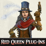 Red Queen PlugIns