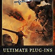 Ultimate Plug-Ins