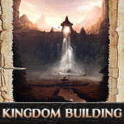 Kingdom-Building