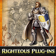 Rigtheous Plug-Ins