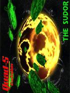 Quad-S: Evolution - The Sudor