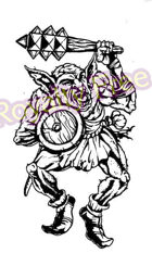Always Royalty Free Images - Image #15 - Goblin Basher