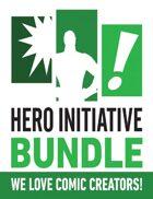 hero init bundle