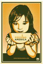 Feeding America 2013 Fiction [BUNDLE]