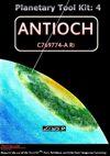Planetary Tool Kit 4: Antioch