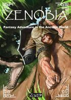Zenobia