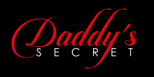Daddy's Secret Productions