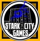 Stark City Games