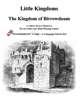 Little Kingdoms - The Kingdom of Birrowdaum