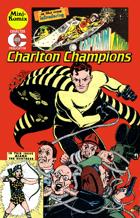 Charlton Champions