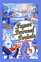 Surreal Serials Bundle [BUNDLE]