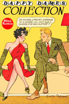 Daffy Dames Collection [BUNDLE]