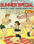 NUELOW Summer Special