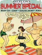 NUELOW Summer Special