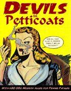 Devils in Petticoats