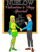 NUELOW Valentine's Day Special