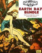 NUELOW Earth Day [BUNDLE]