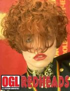 OGL Redheads