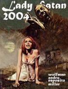 Lady Satan 2004