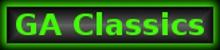 GA Classics