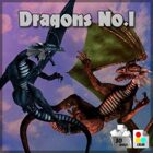 ERG009: Dragons #1 - Full Rights