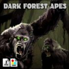 ERG013: Dark Forest Apes - Full rights