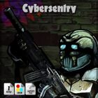 ERG016: Cybersentry - Full rights
