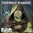 ERG020: Friendly Ranger - Full rights