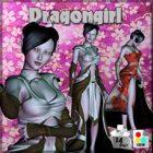 ERG007: Dragongirl - Full Rights