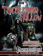 The Bleeding Hollow Deluxe Adventure