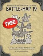 Battle-Map 19