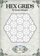 Hex Grids