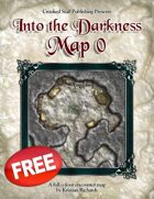 Into the Darkness: Map 0