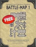 Battle-Map 1