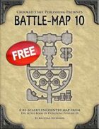 Battle-Map 10