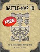 Battle-Map 10